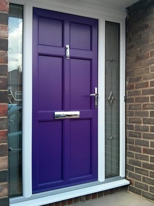 suffolk_door_the_lavenham